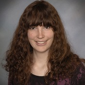 Katelyn Sullivan, Fulbright University of Exeter Summer Institute 2014