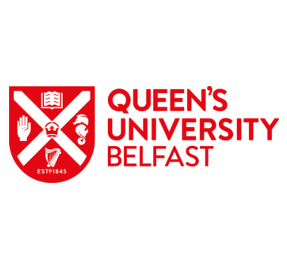 queens university belfast_new